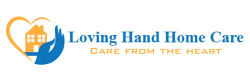 Loving Hand Home Care